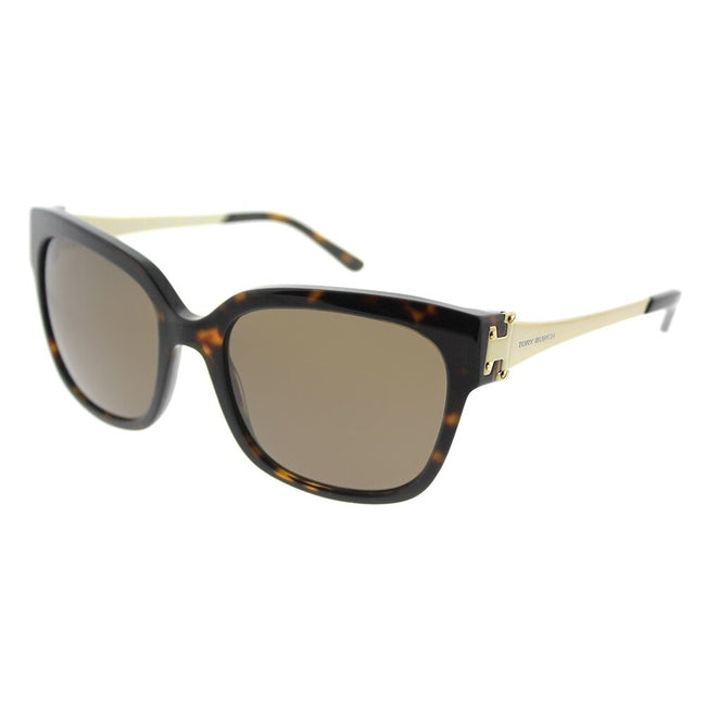 Tory Burch TY 7110 137873 Sunglasses