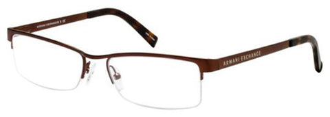 GUESS GU1846 Eyeglasses Navy