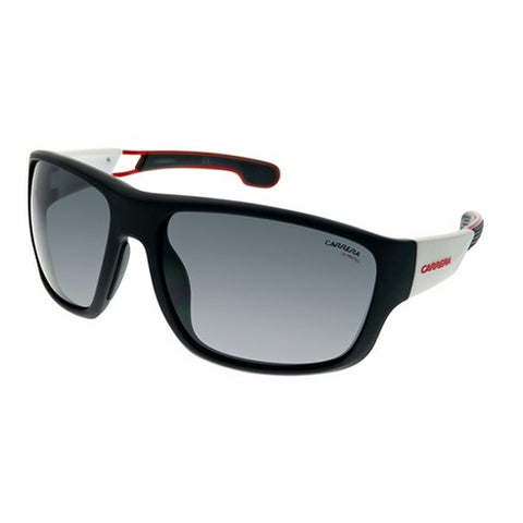 Carrera CA 125/S OSCT Sunglasses