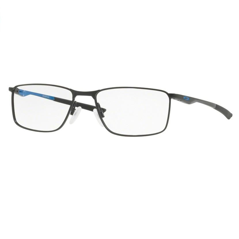 Oakley OX 3217-04 Eyeglasses Satin Black