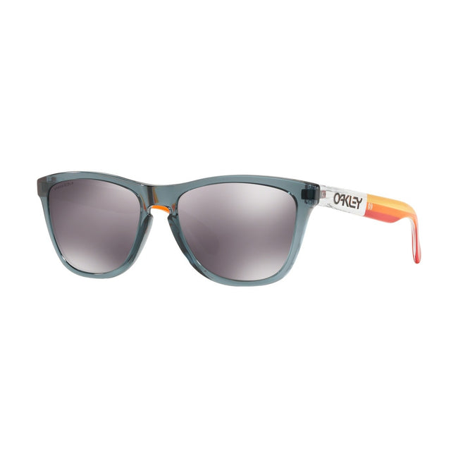 Oakley 009245-7054D Sunglasses