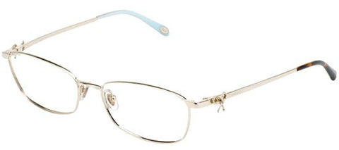 Tiffany TF 2083 8159 Eyeglasses Striped Blue