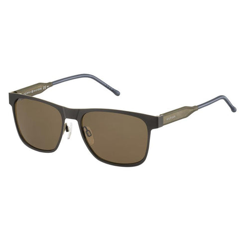 Tommy Hilfiger TH 1480/S 0807 Sunglasses