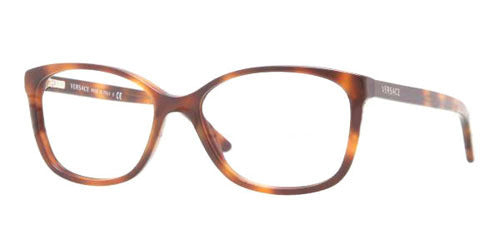 Versace VE 3147M 5061 Eyeglasses
