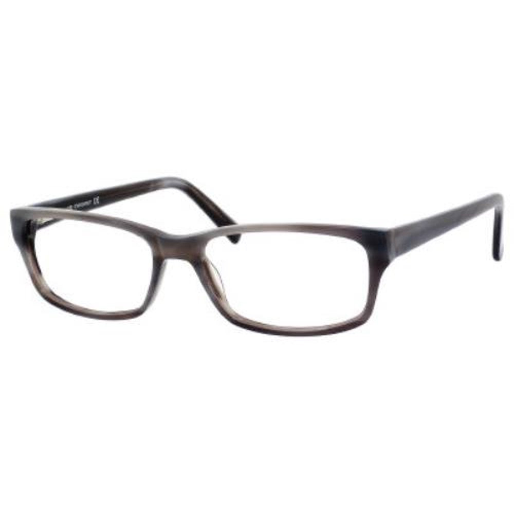 Chesterfield Chesterfield 16XL 0JKJ Eyeglasses Gray