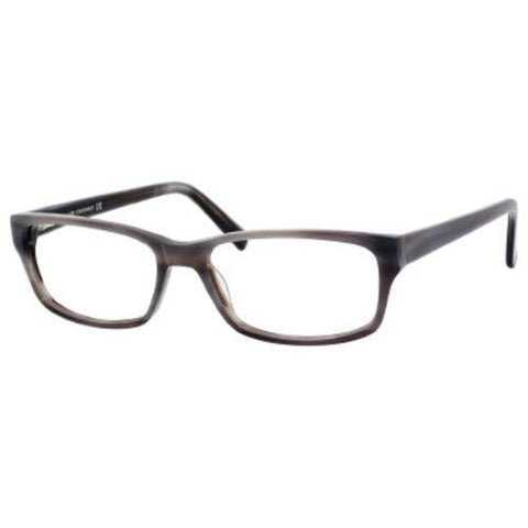 Chesterfield Chesterfield 21XL 0JYS Eyeglasses Matte Dark Brown