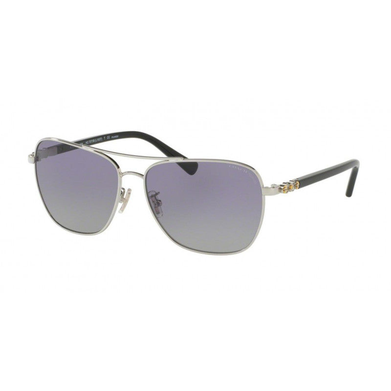 Coach HC 7073B 90158J Sunglasses