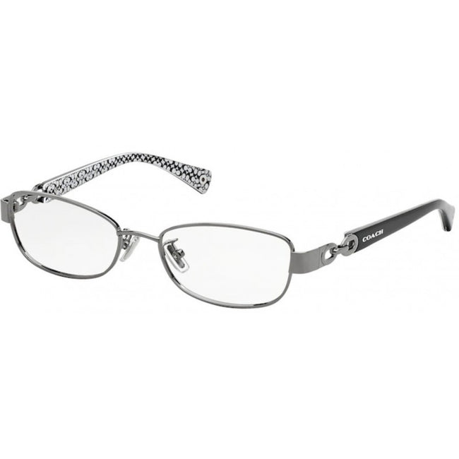 Coach HC 5054 9186 Eyeglasses