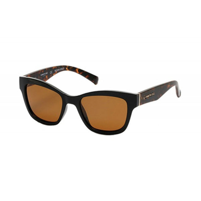 Kenneth Cole KC 7217/S 01H Sunglasses
