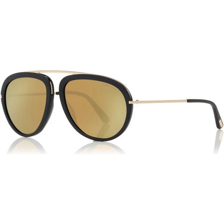 Tom Ford FT 0452 02G Sunglasses