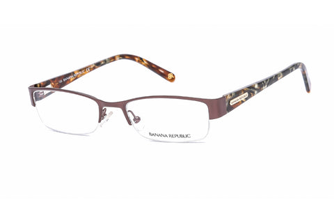 Just Cavalli JC0709 Eyeglasses Violet/Other