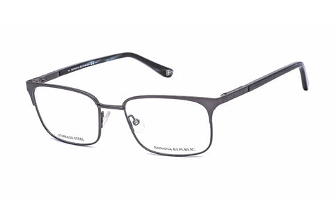 Kenneth Cole New York KC0278 Eyeglasses Crystal/Other