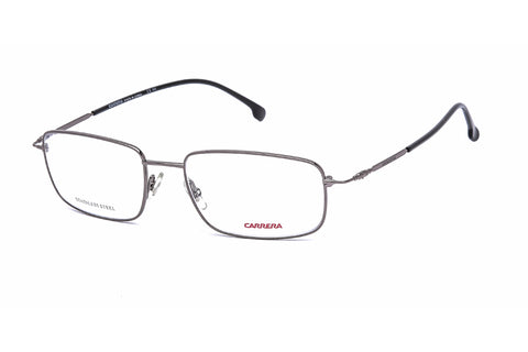 Carrera CA 6643 Eyeglasses Havana Green