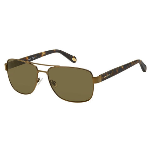 Fossil FOS 2057/S 0FRE Sunglasses