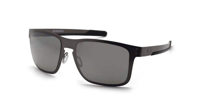 Oakley 004123-06 Sunglasses