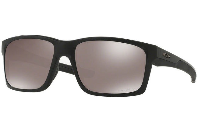 Oakley 009264-27 Sunglasses