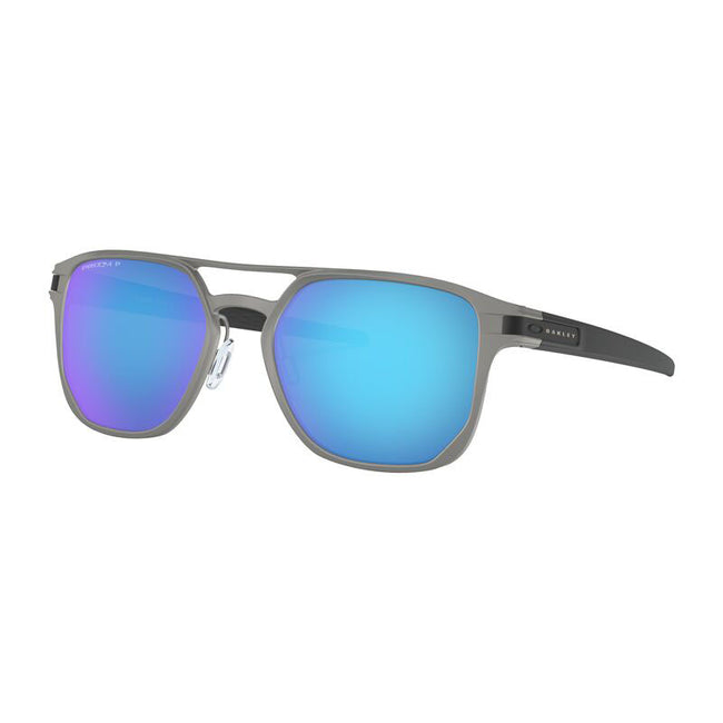 Oakley 004128-04 Sunglasses