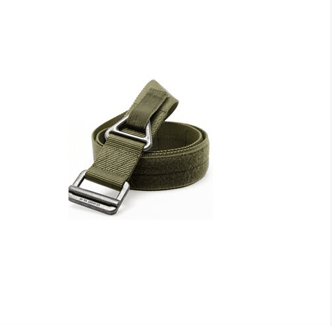 Adjustable Survival Belt