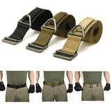 Image of Survival Belt