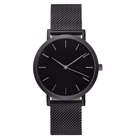 AVI Men's Watch