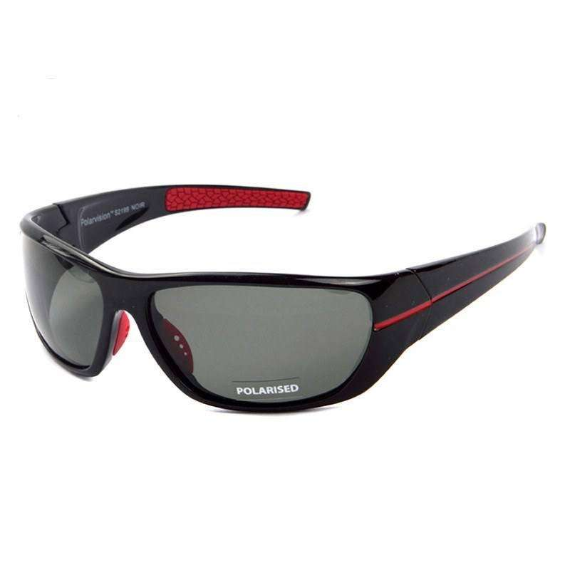 Polarised Men Sunglasses - My zone out