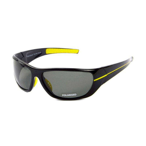Polarised Men Sunglasses