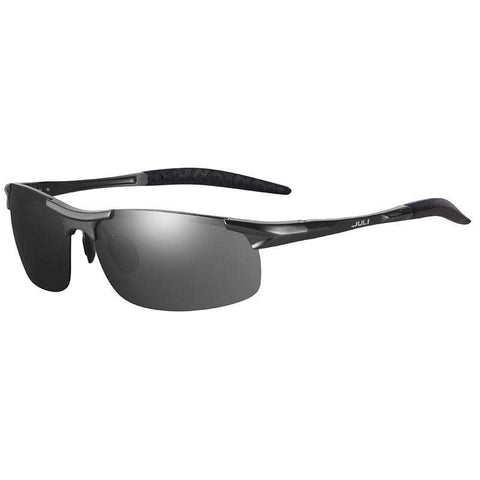 Men's UV Protection Polarized Sunglasses