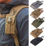 Image of Tactical  Smartphone  Pouch