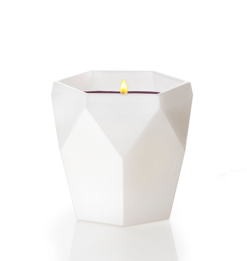 Cabernet SPECIAL EDITION Architect Candle