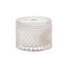 Papaya & Bamboo Legacy No. 99 Starlet Candle
