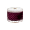 Cabernet Legacy No. 98 Starlet Candle