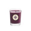 Cabernet Legacy No. 98 Votive Candle
