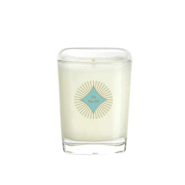 Seaside Legacy No. 93 Votive Candle