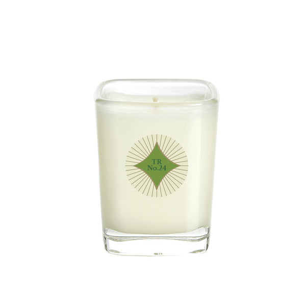 Traditions No. 24 Votive Candle