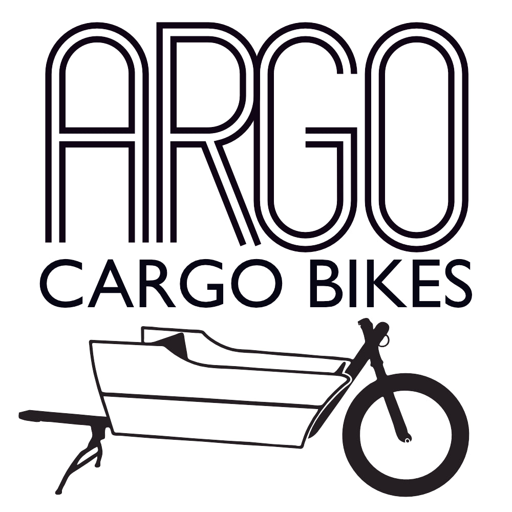 Bike Manufacturers Bmx Parts Diagram Front Loading Cargo Kit The Argo Formerly Lift