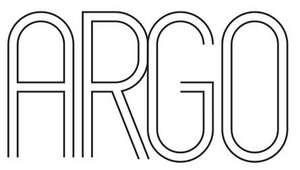 The ARGO Cargo Bike