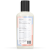 Alana Mitchell Hand Sanitizer Gel 2oz