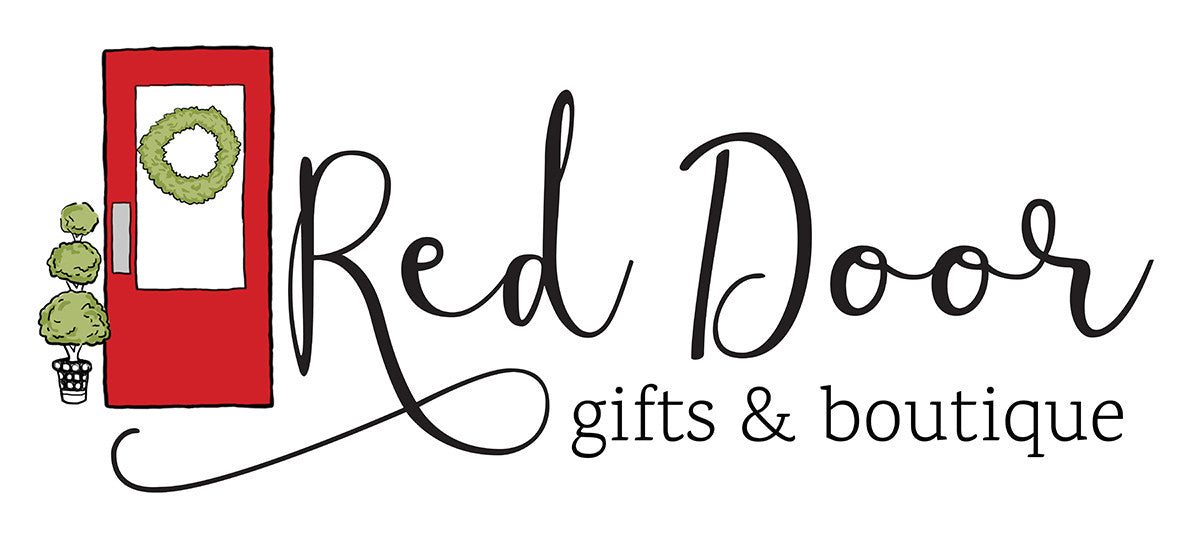 More Red Door Boutique