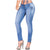 Jeans Levanta Cola Salome 6062