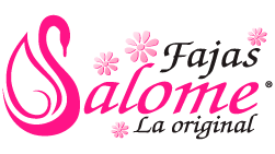 Fajas Salome Colombia