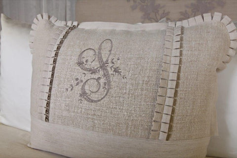 Pandora de Balthazar goose down bedding
