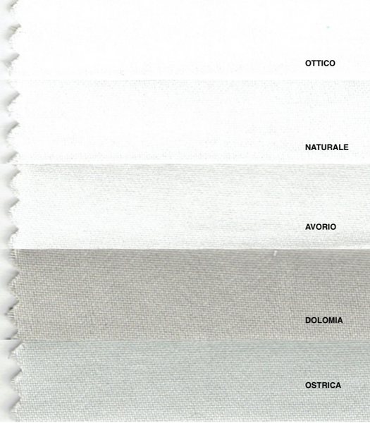 600TC Sheet Sets in Custom Colors