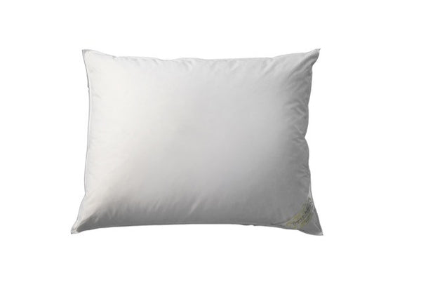 Eurostandard Hungarian Goose Feather Pillow