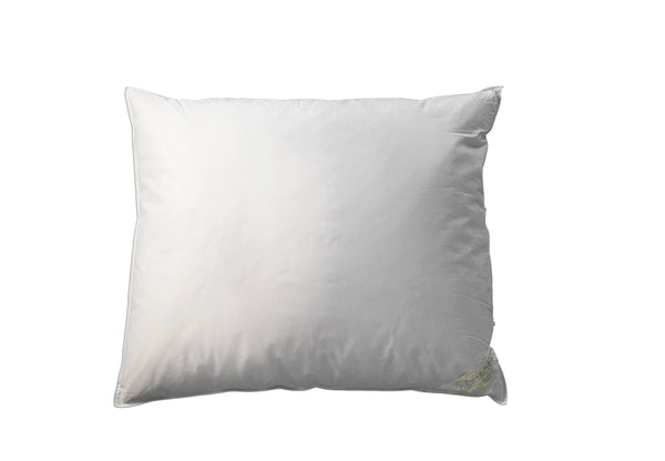 Euroking Deco Feather Pillow
