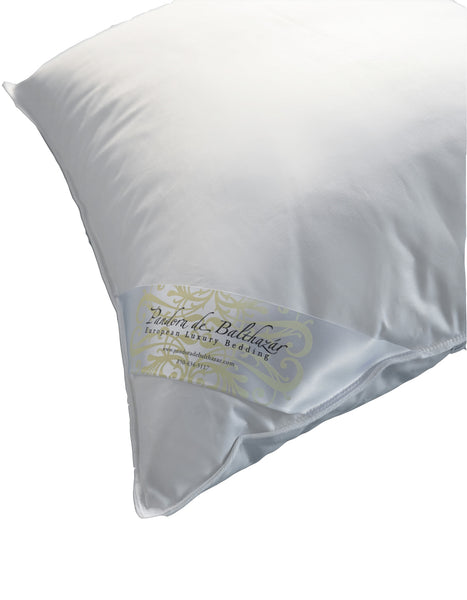American Pillows, Queen