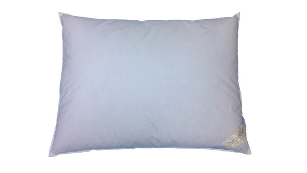 Eurostandard Basic Feather Pillow