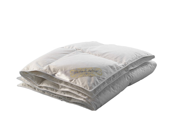 Baby or Toddler's Goose Down Duvet