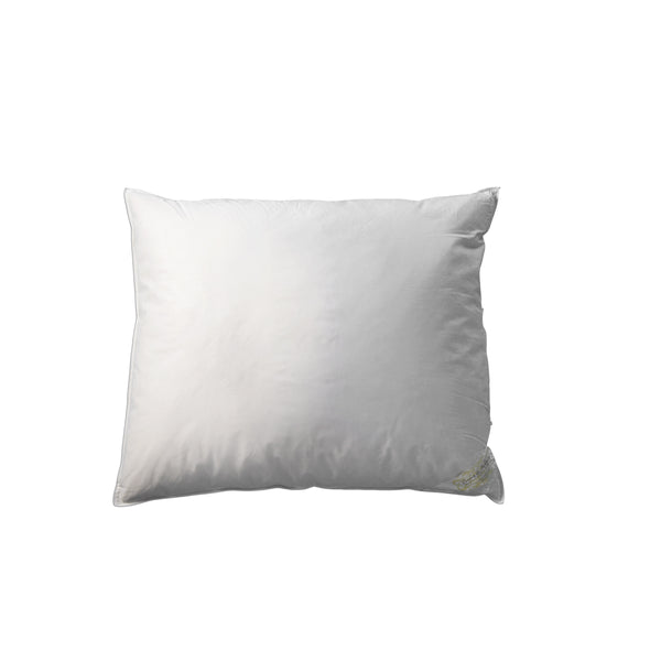 Euroqueen Pillow