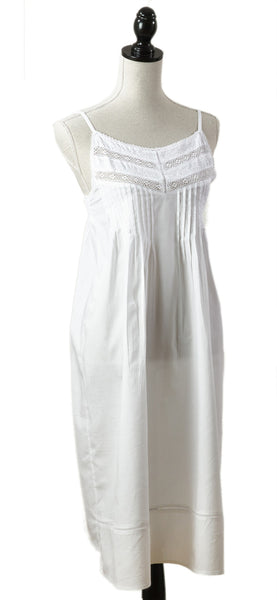Ladies Sweetheart Nightgown