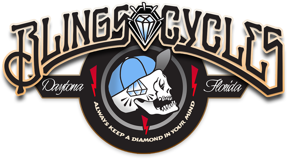 Bling's Cycles